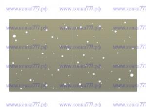 А38 Расчет стоимости по запросу и Вашим размерам